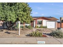 View 18409 N 11Th Ave Phoenix AZ
