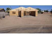 View 570 E Fred Ave Apache Junction AZ