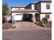 View 1204 E Mescal St Phoenix AZ