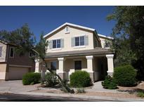 View 34806 N 31St Ave Phoenix AZ