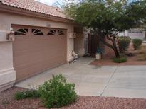 View 16654 N 19Th Pl Phoenix AZ