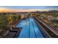 View 7180 E Kierland Blvd # 314 Scottsdale AZ