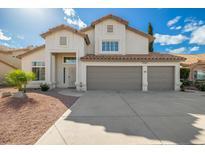 View 9011 E Palm Ridge Dr Scottsdale AZ