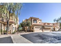 View 8245 E Bell Rd # 144 Scottsdale AZ