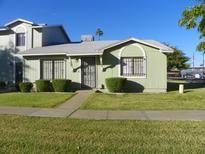 View 2605 W Highland Ave Phoenix AZ