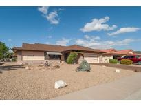 View 17922 N Hyacinth Dr Sun City West AZ