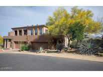 View 28990 N White Feather Ln # 129 Scottsdale AZ