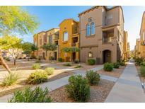 View 2150 W Alameda W Rd # 1383 Phoenix AZ