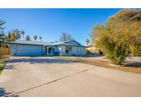 View 616 N Matlock St Mesa AZ