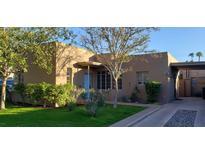 View 331 E Verde Ln Phoenix AZ