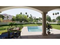 View 6125 E Via Estrella Ave Paradise Valley AZ