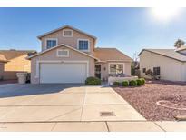 View 8947 W Ocotillo Rd Glendale AZ