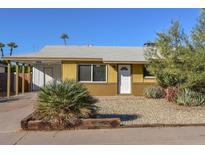 View 7928 E Culver St Scottsdale AZ