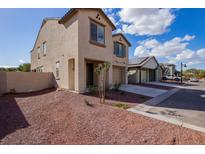 View 15239 W Sherman St Goodyear AZ