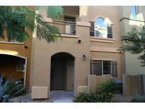 View 2150 W Alameda Rd # 1159 Phoenix AZ