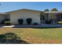View 10533 W Palmeras Dr Sun City AZ