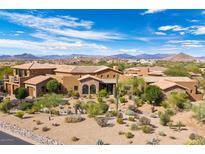 View 10348 E White Feather Ln Scottsdale AZ