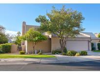 View 3027 E Stella Ln Phoenix AZ