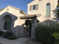 View 8414 W Vernon Ave Phoenix AZ