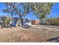 View 1544 E 19Th Ave Apache Junction AZ