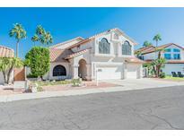 View 19009 N 74Th Ave Glendale AZ