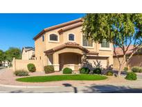 View 12556 W Reade Ave Litchfield Park AZ