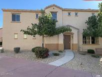 View 22051 N 30Th Dr Phoenix AZ