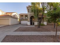 View 3761 E Flamingo Way Gilbert AZ