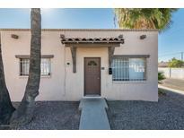View 4625 W Thomas Rd # 142 Phoenix AZ