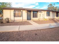 View 3645 N 69Th Ave # 13 Phoenix AZ