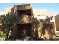 View 11640 N 51St Ave # 227 Glendale AZ