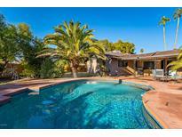 View 4510 S Newberry Rd Tempe AZ