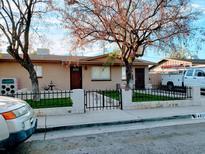 View 14820 N 35Th Pl Phoenix AZ