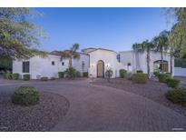 View 12285 E Turquoise Ave Scottsdale AZ