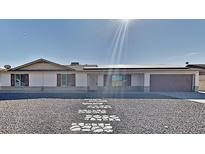 View 4425 W Bloomfield Rd Glendale AZ