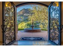 View 4201 E Lakeside Ln Paradise Valley AZ