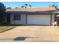 View 4140 W Loma Ln Phoenix AZ