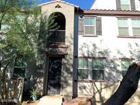 View 2353 E Hidalgo Ave Phoenix AZ