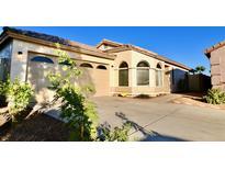 View 16808 N 20Th St Phoenix AZ