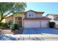 View 9019 E Palm Ridge Dr Scottsdale AZ