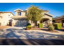 View 12552 W Llano Dr Litchfield Park AZ