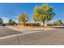 View 7230 N 17Th Ave Phoenix AZ