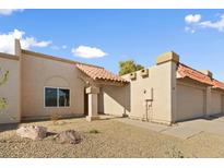 View 1850 S Westwood # 34 Mesa AZ