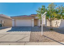 View 2539 W Romley Rd Phoenix AZ