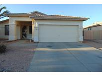 View 10830 W Citrus Grove Way Avondale AZ