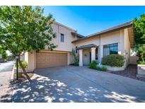 View 1124 E Rose Ln # 19 Phoenix AZ