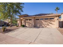 View 2642 W Florimond Rd Phoenix AZ