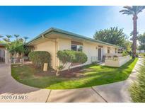 View 1273 E Maryland Ave # B Phoenix AZ