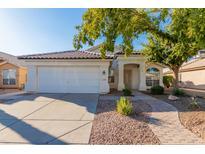 View 11820 S 45Th St Phoenix AZ