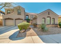 View 3621 E Hutchins Ct Gilbert AZ